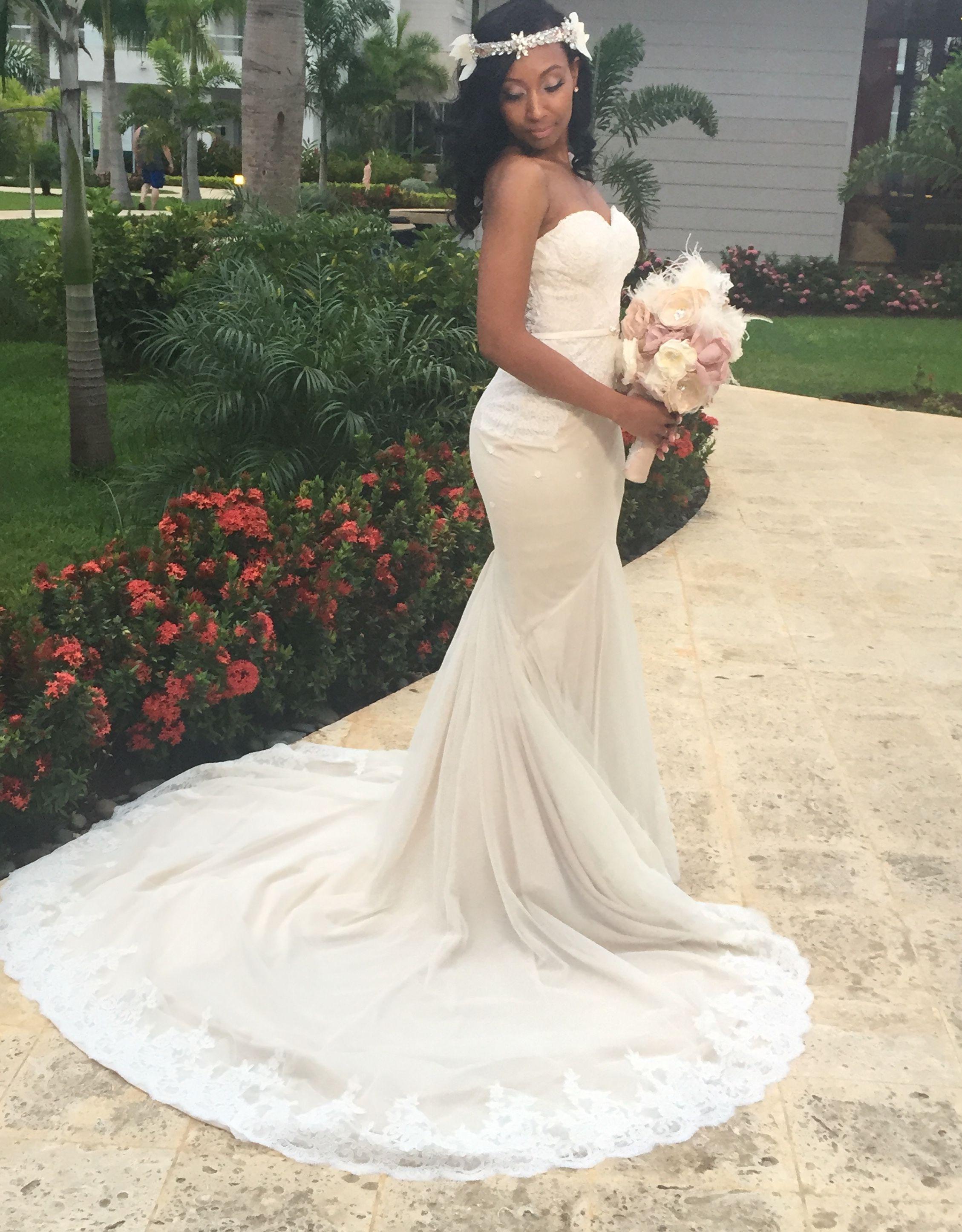 Couture De Bride
