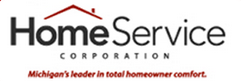 Home Service Corporation