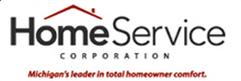 Home Service Corporation
