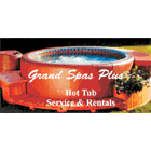 Grand Spas Plus - Chatham, ON N7M 6C2 - (519)354-7739 | ShowMeLocal.com