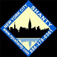 NYC Shanty
