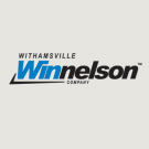 Withamsville Winnelson