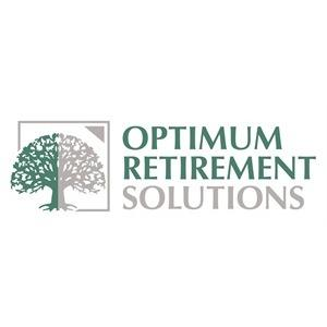 Optimum Retirement