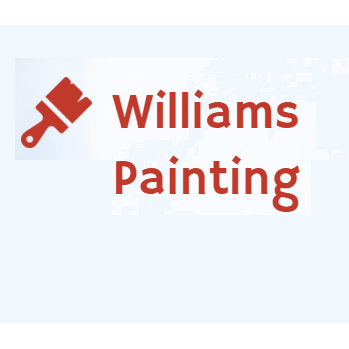 Williams Painting