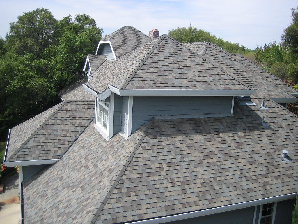 Kaiser Roofing And Exteriors In West Chester Oh 45069