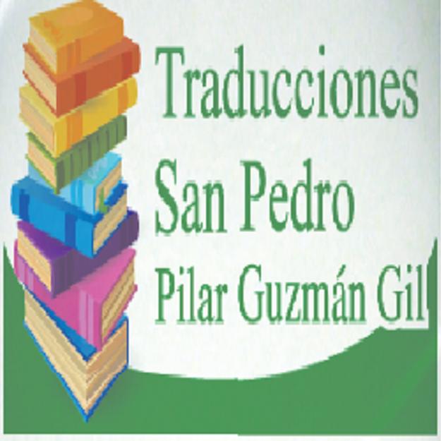 Traducciones San Pedro