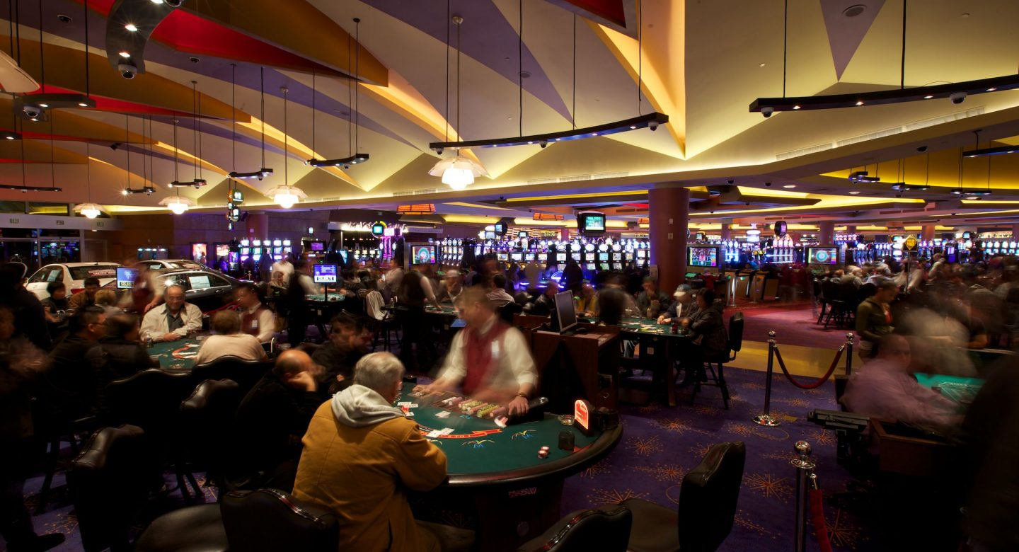 Morongo casino resort spa coupons near me in cabazon for Hotel spa resort near me