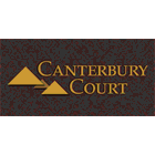 Canterbury Court