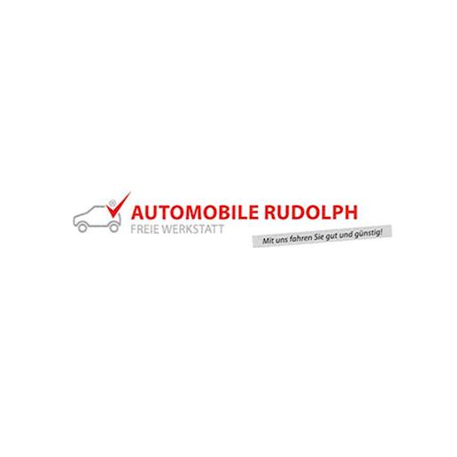 Bild zu Automobile Rudolph in Selben Stadt Delitzsch