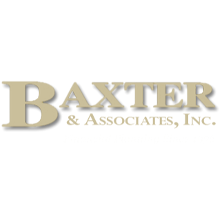 Baxter & Associates, Inc.
