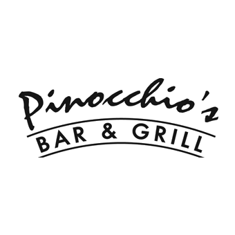 Pinocchio's Bar & Grill - Sparks, NV - Restaurants