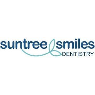 Suntree Smiles