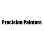 Precision Painters