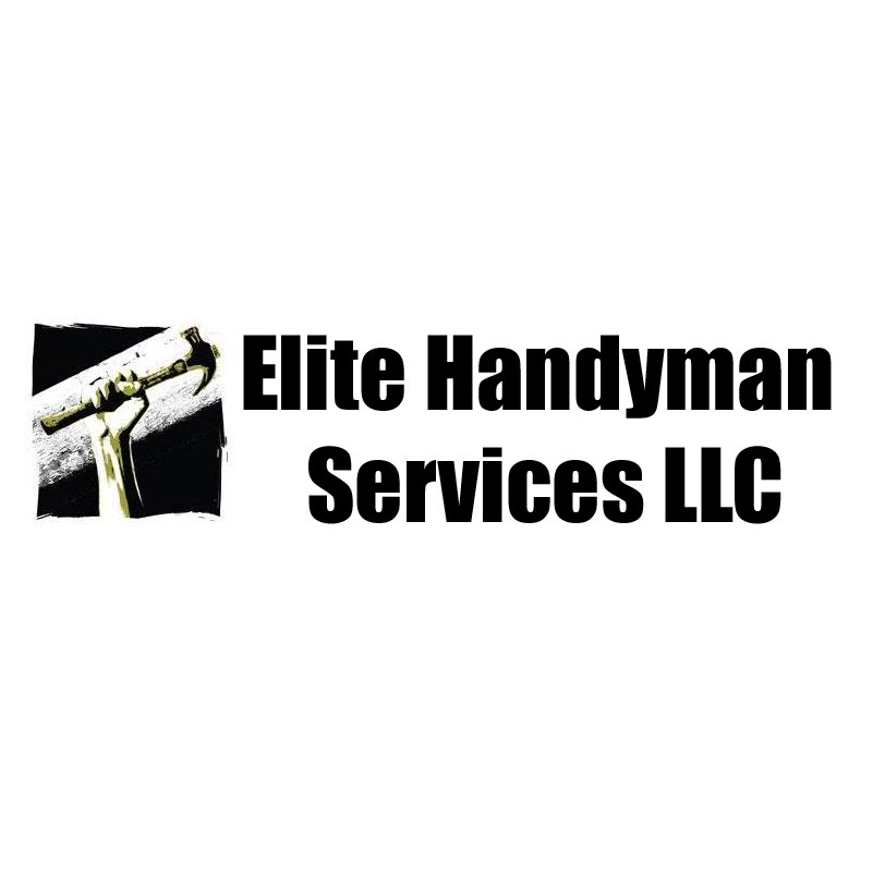 Elite Handyman Services LLC - Newnan, GA - Handyman Services