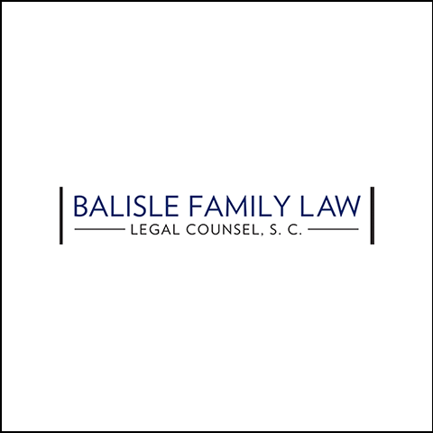 Balisle Family Law Legal Counsel, S.C.