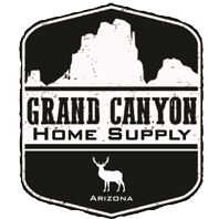 Grand Canyon Home Supply - Scottsdale, AZ 85260 - (480)282-6253 | ShowMeLocal.com