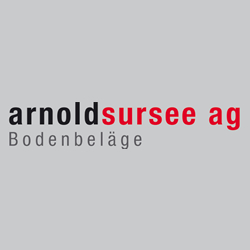 arnoldsursee ag