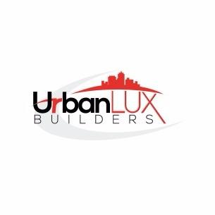 UrbanLUX Builders - Johnson City, TX 78636 - (210)729-0960 | ShowMeLocal.com