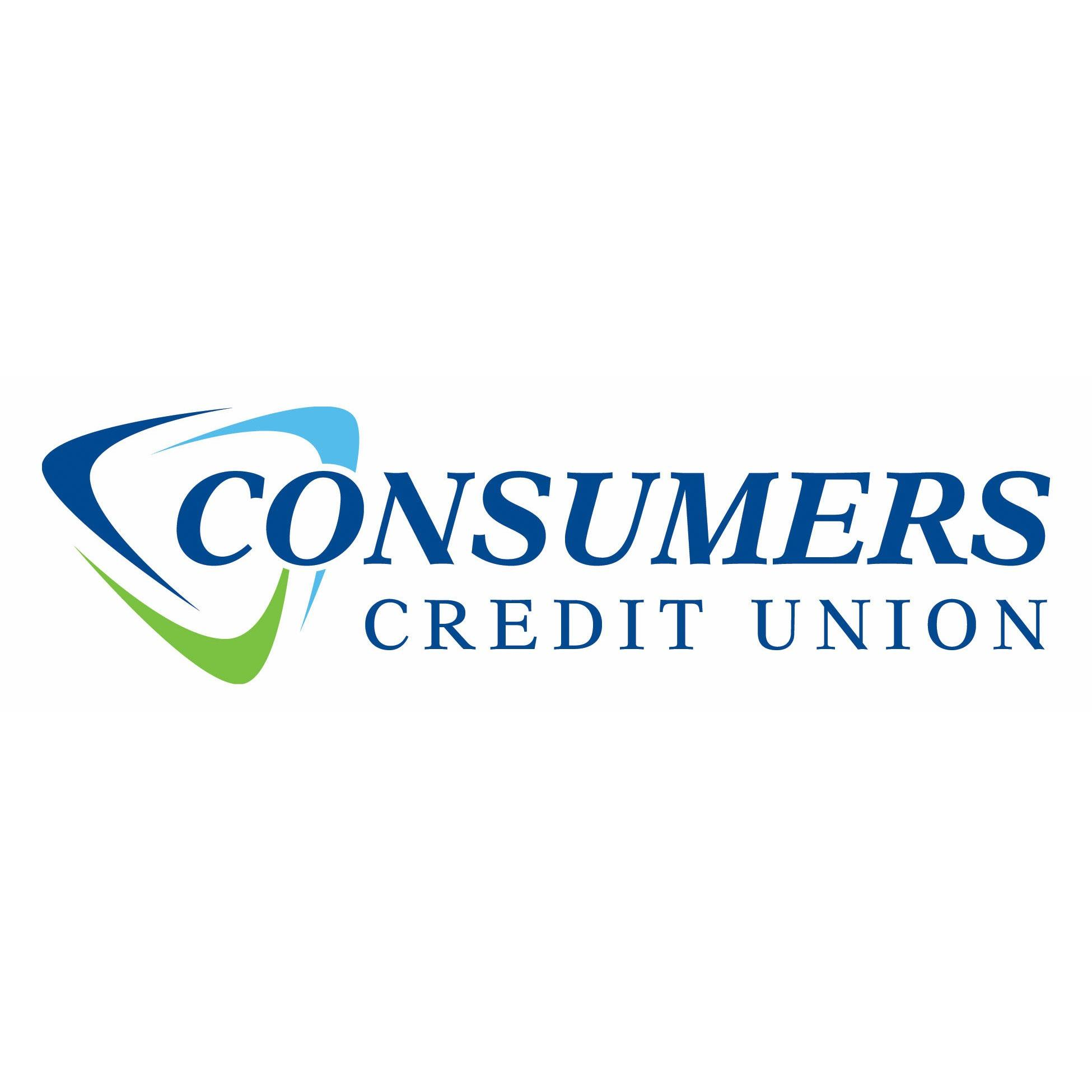 Consumers Credit Union - Waukegan, IL 60079 - (877)275-2228 | ShowMeLocal.com