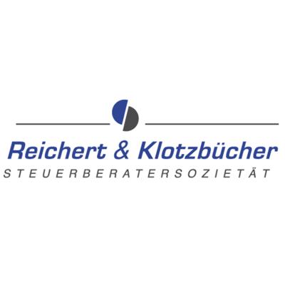 Bild zu Anton Klotzbücher Steuerberater in Marbach am Neckar