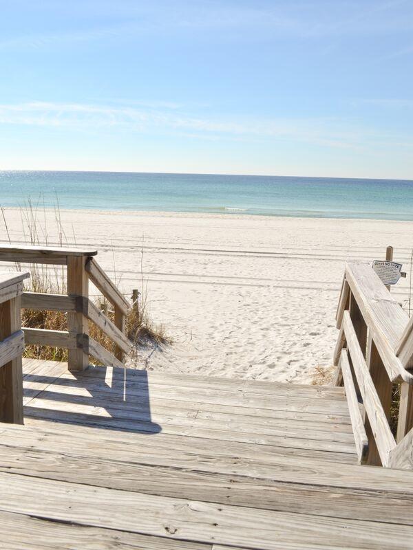 Hotels Near Boardwalk Beach Resort Panama City Beach Fl