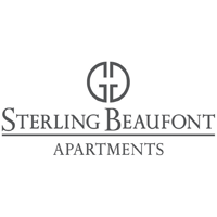 Sterling Beaufont Apartments - Richmond, VA 23225 - (844)533-0909 | ShowMeLocal.com