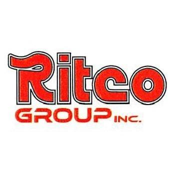 Ritco Group Inc - Columbia, TN - Roofing Contractors