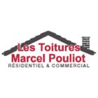 Les Toitures Marcel Pouliot Inc