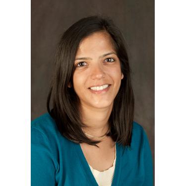 Sapna R. Bhagat, MD