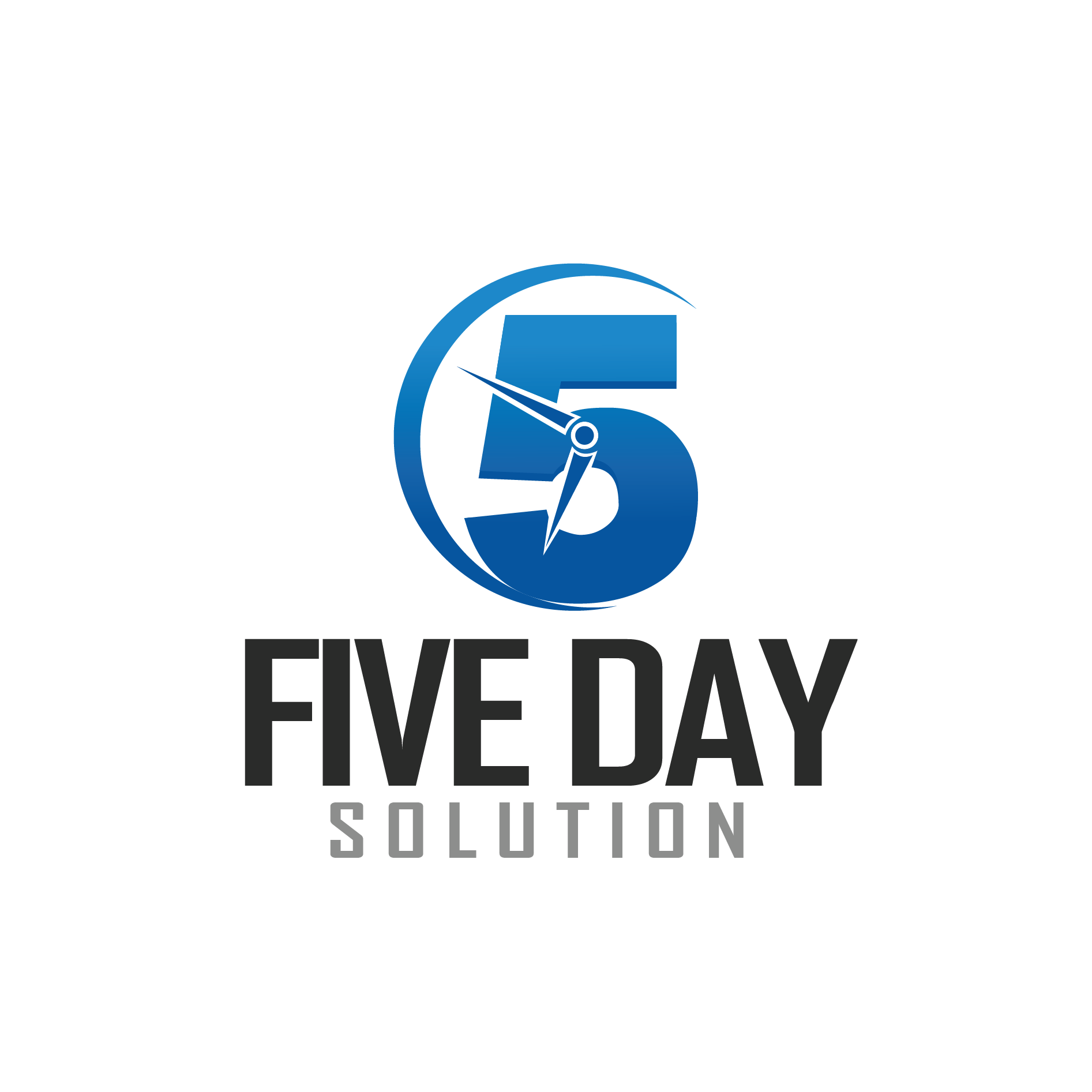 Five Day Solution