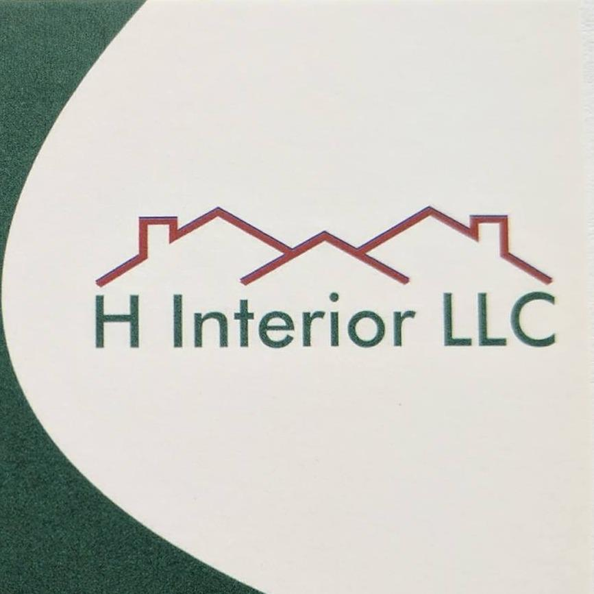 H INTERIOR LLC