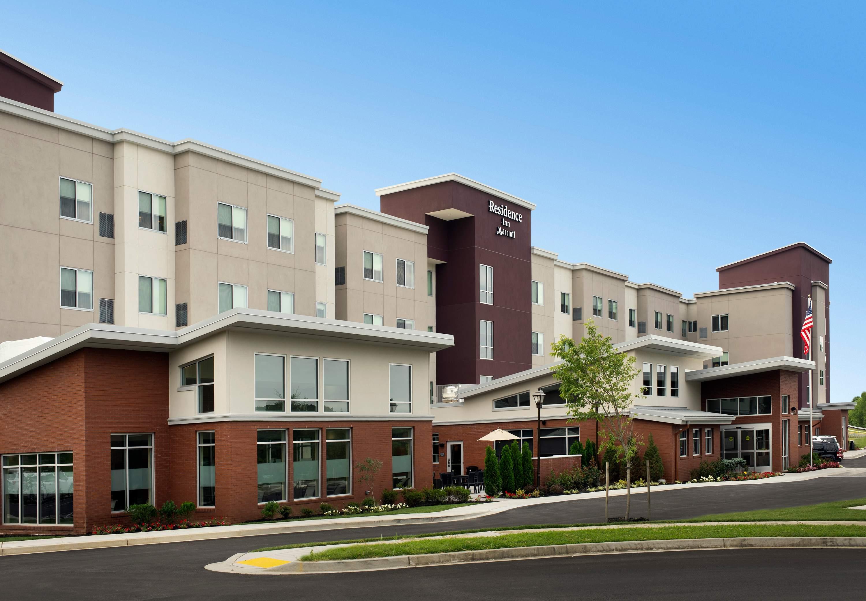 residence inn by marriott baltimore owings mills owings