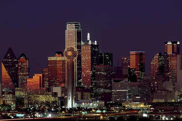 Apartment Locator Service Fort Worth Tx