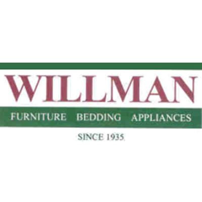 Willman Furniture Co