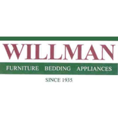 Willman Furniture Co