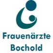 Bild zu Frauenärzte Borbeck-Bochold in Essen