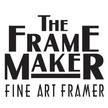 The Frame Maker