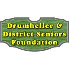 Drumheller District Seniors Foundation