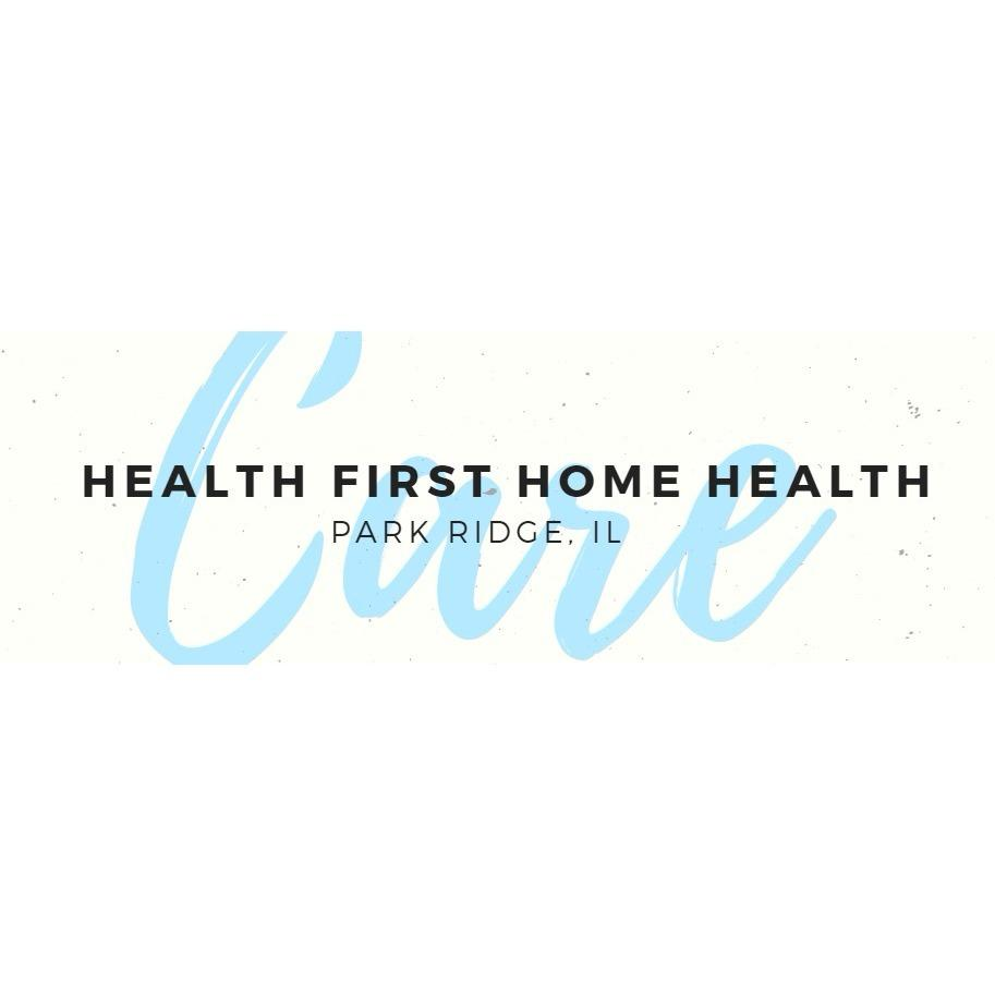Health First Home Health