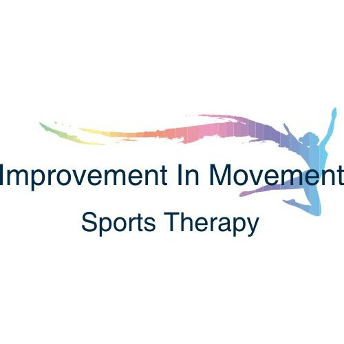 Improvement in Movement Sports Therapy - Lostwithiel, Cornwall PL22 0HG - 07927 111708 | ShowMeLocal.com