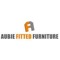 Aubie Fitted Furniture Ltd