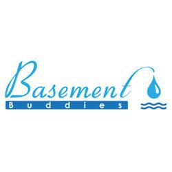 Basement Buddies Waterproofing