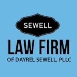 LAW FIRM OF DAYREL SEWELL, PLLC - Brooklyn, NY - Attorneys
