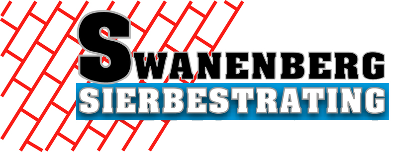 Handelsonderneming Swanenberg