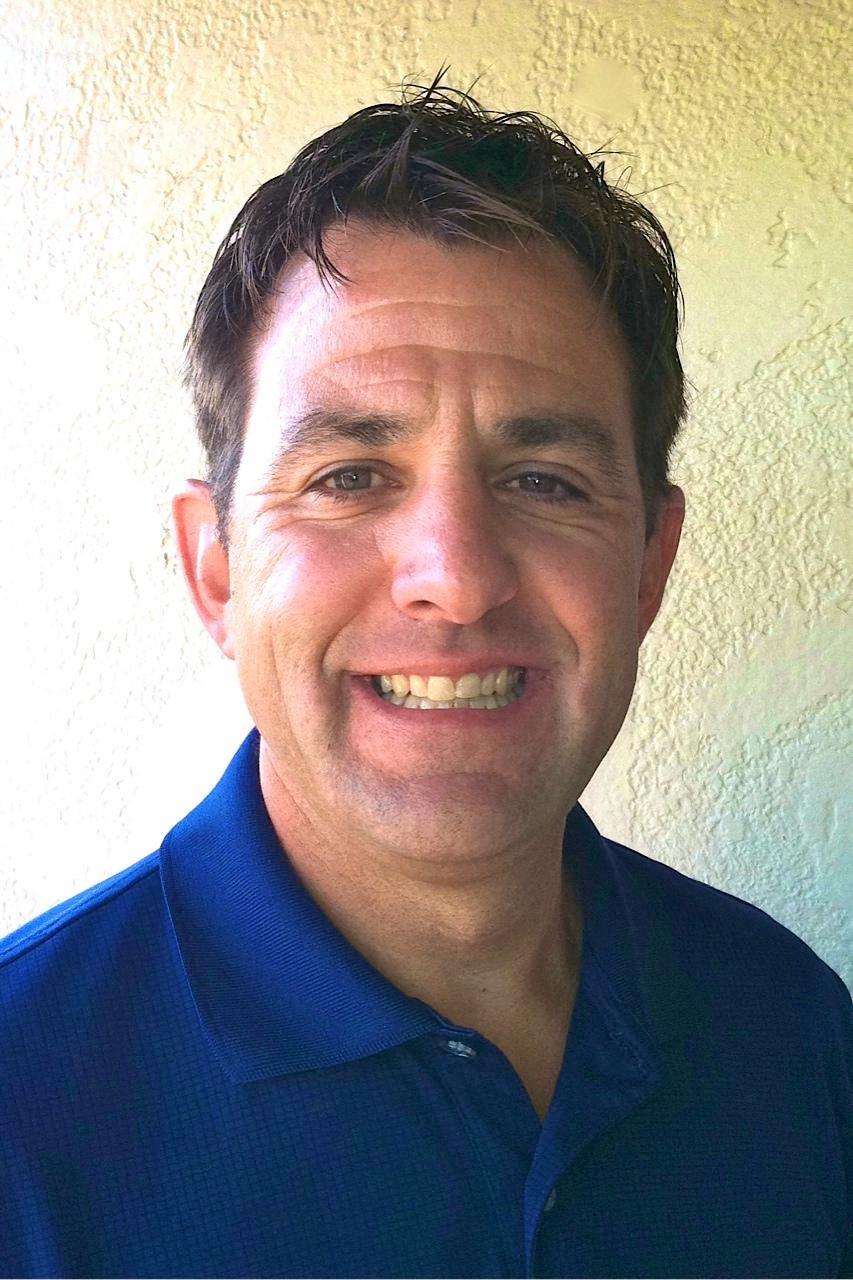 ActionCOACH Of Iowa   Coach Andy O'Brien   A.J. O'Brien Enterprises,LLC  