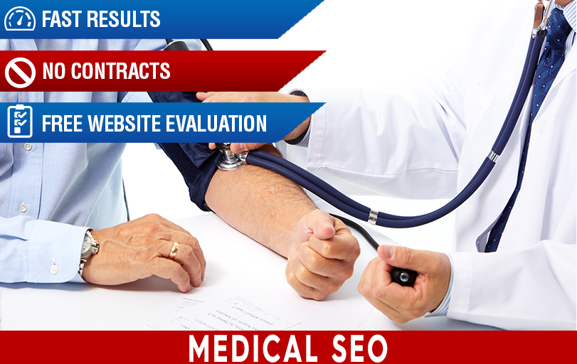 Medical SEO Oklahoma City