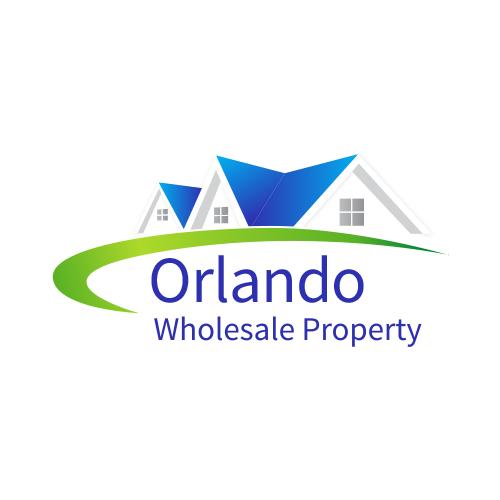 Orlando Wholesale Property