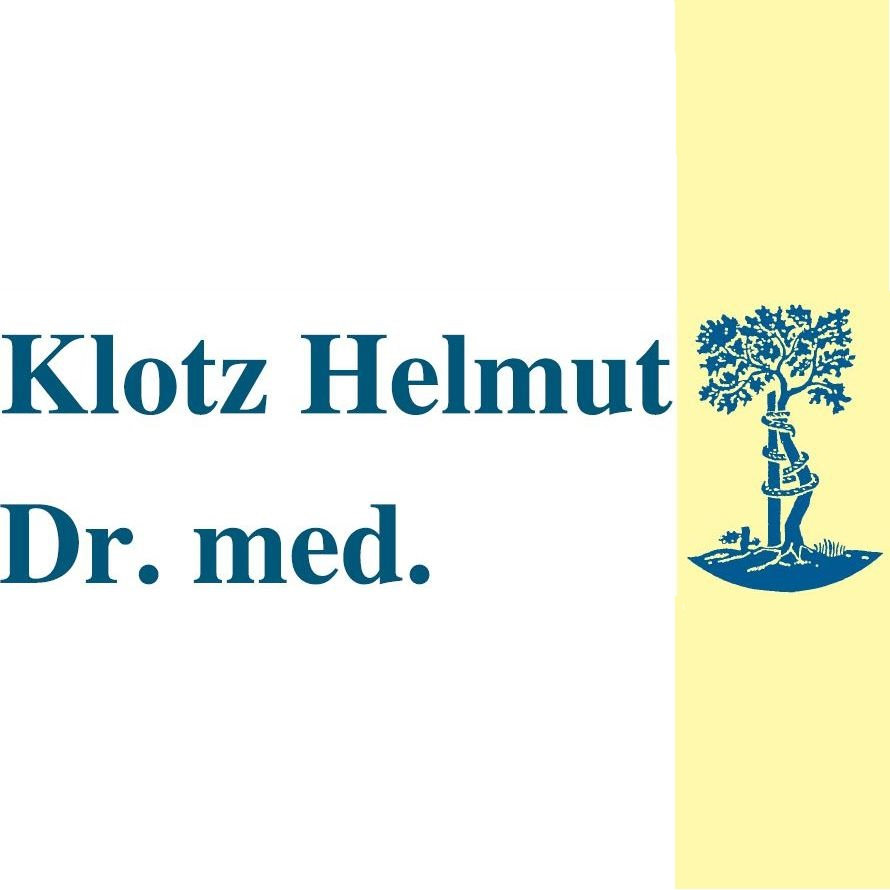 Bild zu Dr. med. Helmut Klotz in Aschaffenburg