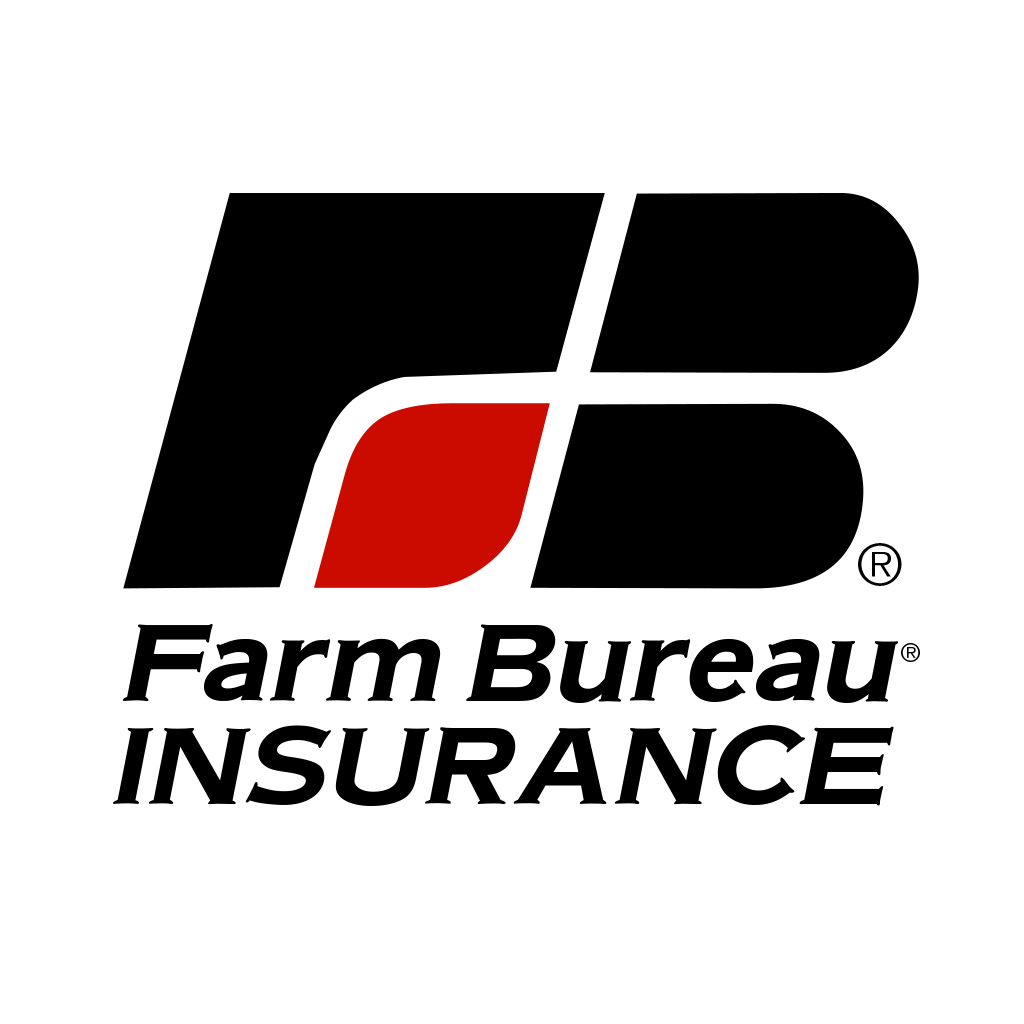 Top 3203 Reviews and Complaints about State Farm Auto