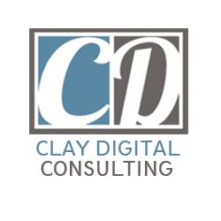 Clay Digital